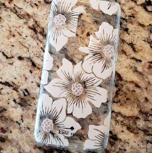 Kate Spade S9 Plus Case